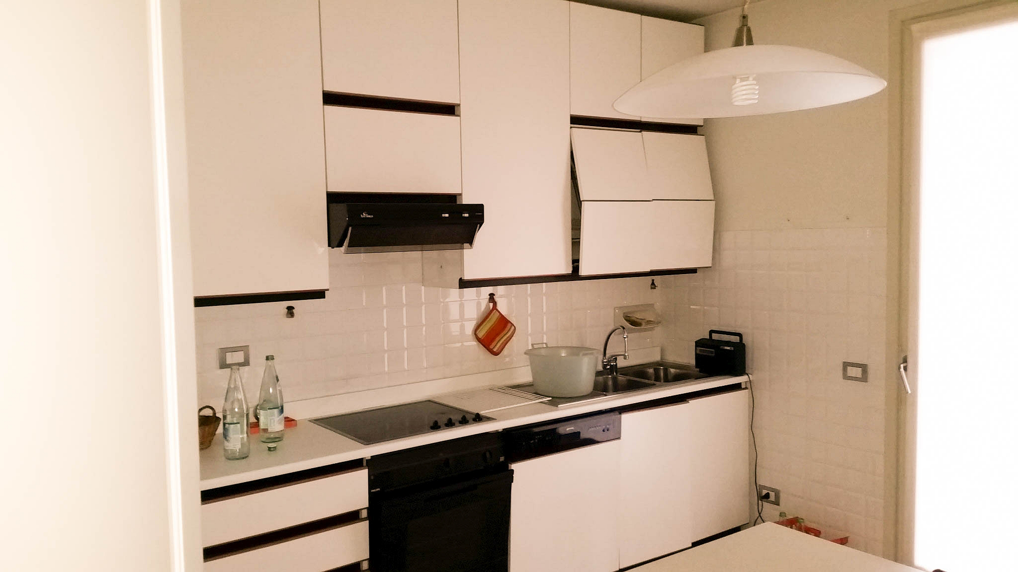 Awesome La Cucina Mantova Ideas - Amazing House Design ...