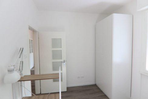 immobiliarecapital-quadrilocaleaffittotrento10