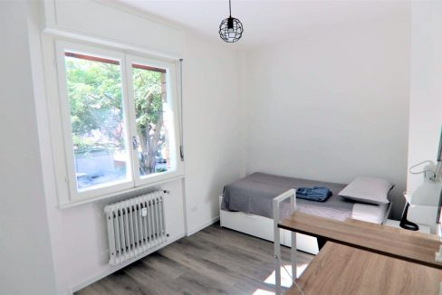 immobiliarecapital-quadrilocaleaffittotrento9