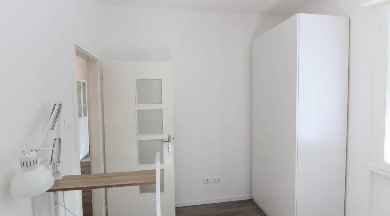 immobiliarecapital-venditaquadrilocalevialebuonarotti12