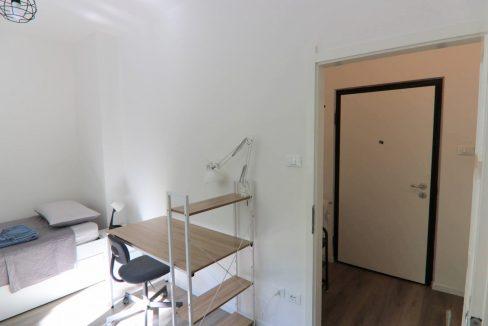 immobiliarecapital-venditaquadrilocalevialebuonarotti14