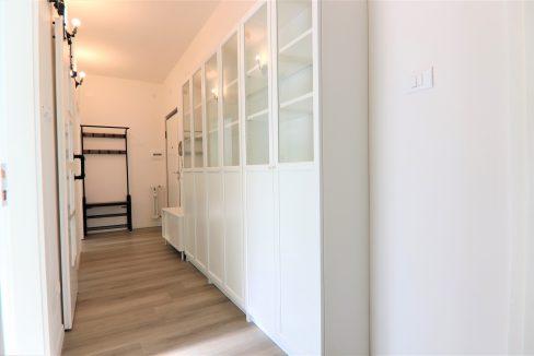 immobiliarecapital-venditaquadrilocalevialebuonarotti2