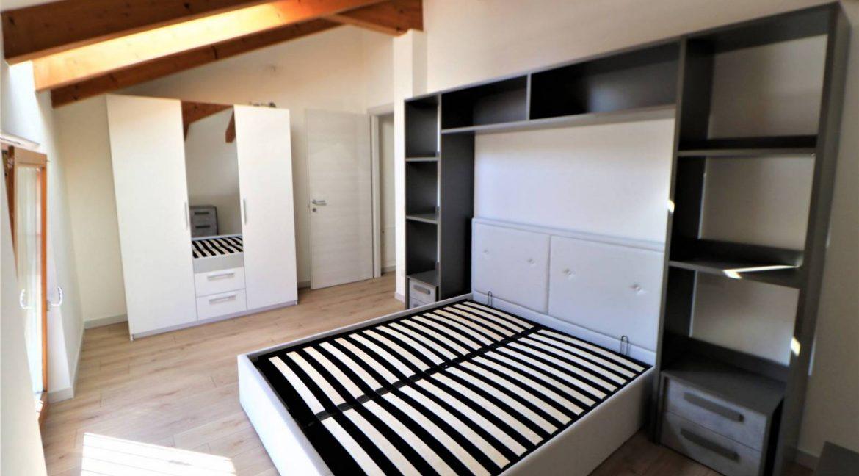 mansarda-ristrutturata-e-arredata-in-vendita-a-gardolo-trento-mobili-nuovi