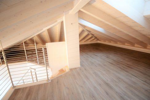 immobiliarecapital-affitto-mansardasopramonte12