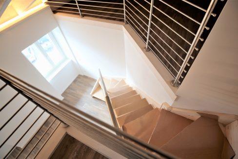 immobiliarecapital-affitto-mansardasopramonte13