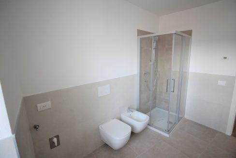 immobiliarecapital-affitto-mansardasopramonte15