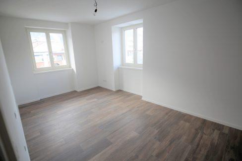 immobiliarecapital-affitto-mansardasopramonte17