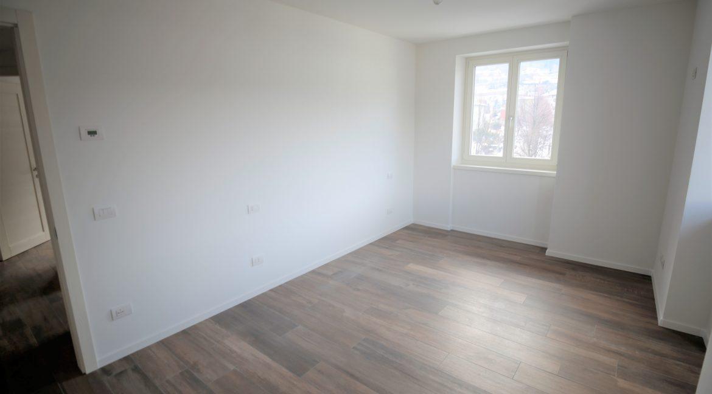 immobiliarecapital-affitto-mansardasopramonte18