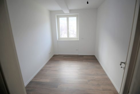 immobiliarecapital-affitto-mansardasopramonte19