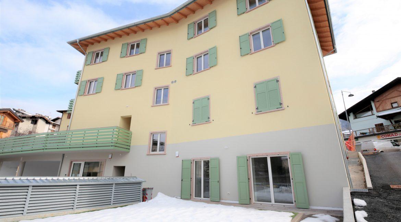 immobiliarecapital-affitto-mansardasopramonte2