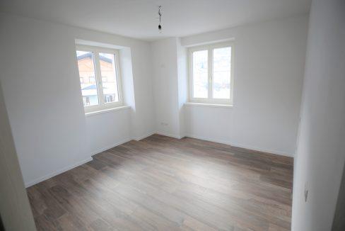 immobiliarecapital-affitto-mansardasopramonte20