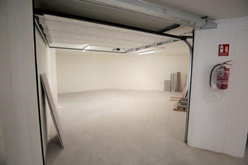 immobiliarecapital-affitto-mansardasopramonte22