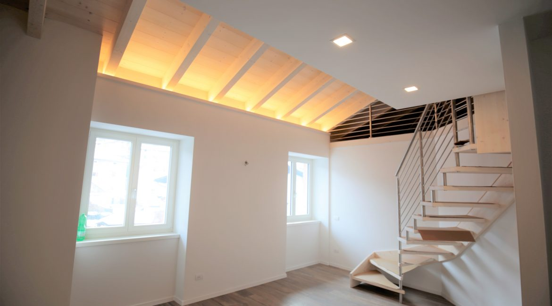 immobiliarecapital-affitto-mansardasopramonte5