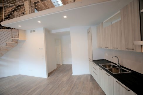 immobiliarecapital-affitto-mansardasopramonte7