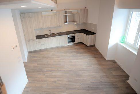 immobiliarecapital-affitto-mansardasopramonte8