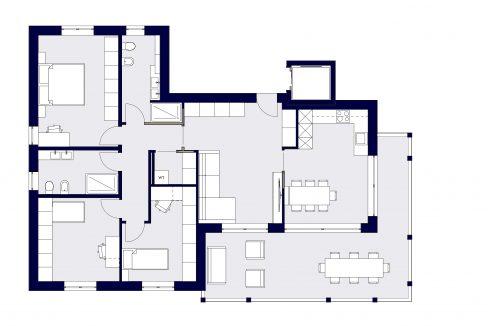 immobiliarecapital-venditaapartamentonuovacostruzionepovo1