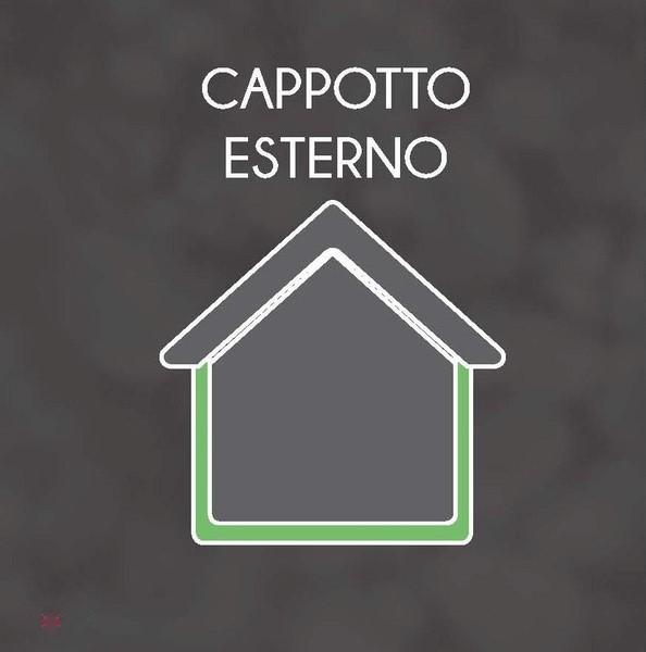 immobiliarecapital-venditaapartamentonuovacostruzionepovo10