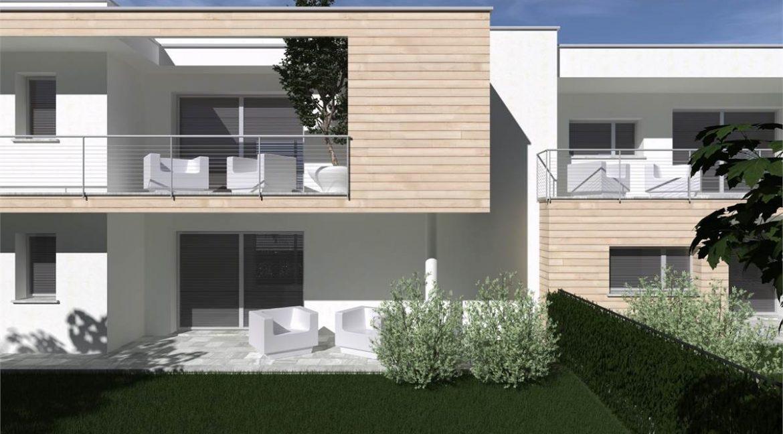 immobiliarecapital-venditaapartamentonuovacostruzionepovo2