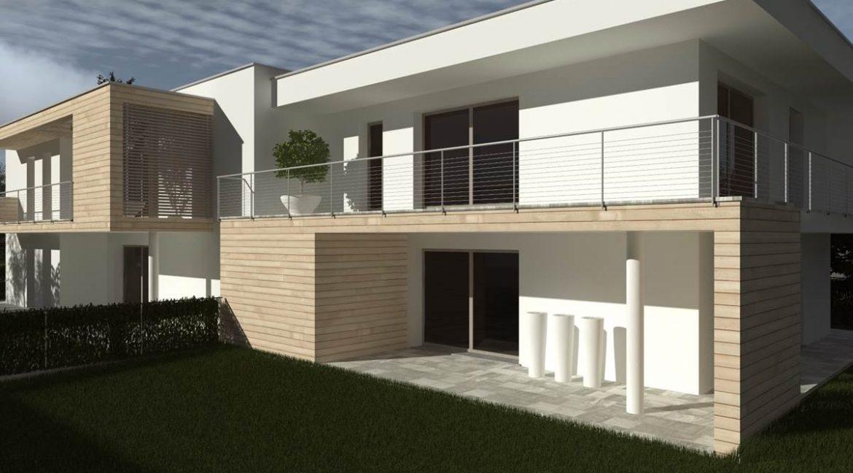 immobiliarecapital-venditaapartamentonuovacostruzionepovo3