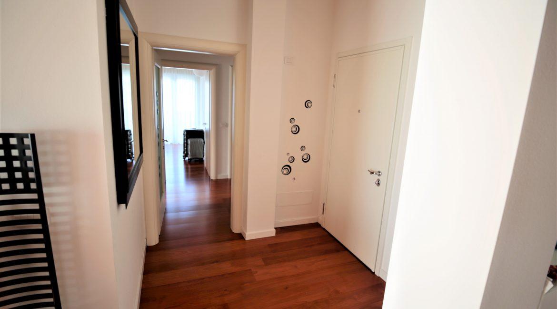 immobiliarecapital-venditaatticovillazzano12