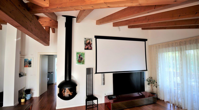 immobiliarecapital-venditaatticovillazzano2