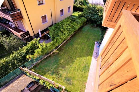 immobiliarecapital-venditaatticovillazzano24