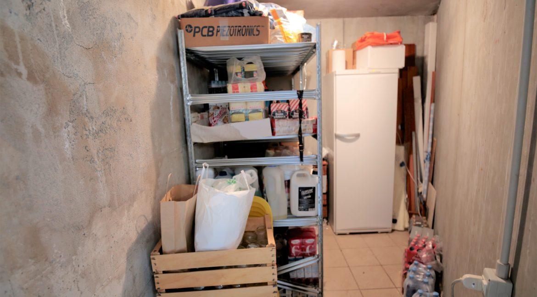 immobiliarecapital-venditaatticovillazzano28
