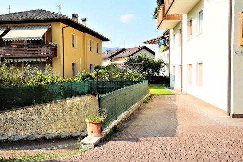 immobiliarecapital-venditaatticovillazzano30