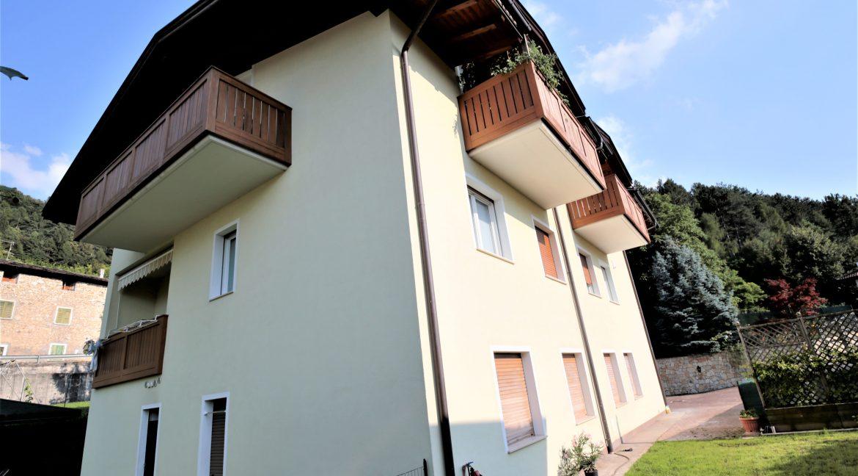 immobiliarecapital-venditaatticovillazzano34