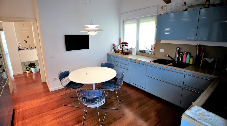 immobiliarecapital-venditaatticovillazzano8