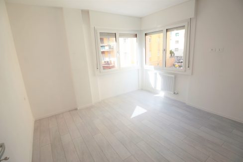 immobiliarecapital-venditaesclusivabilocaleinviamatteottitrento1
