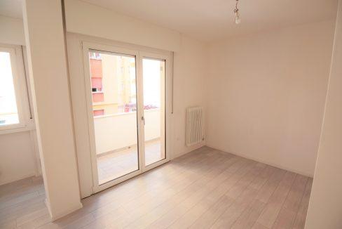 immobiliarecapital-venditaesclusivabilocaleinviamatteottitrento11