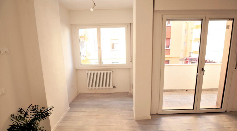 immobiliarecapital-venditaesclusivabilocaleinviamatteottitrento12
