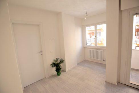 immobiliarecapital-venditaesclusivabilocaleinviamatteottitrento13