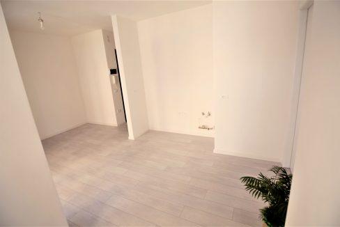 immobiliarecapital-venditaesclusivabilocaleinviamatteottitrento14