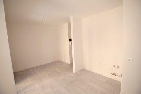 immobiliarecapital-venditaesclusivabilocaleinviamatteottitrento15