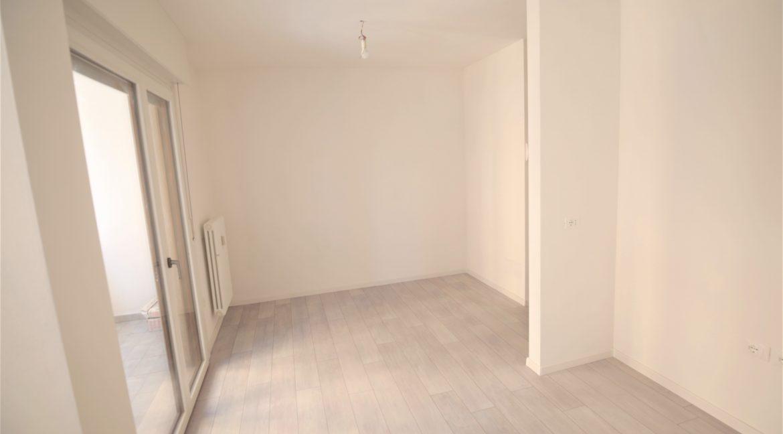 immobiliarecapital-venditaesclusivabilocaleinviamatteottitrento16
