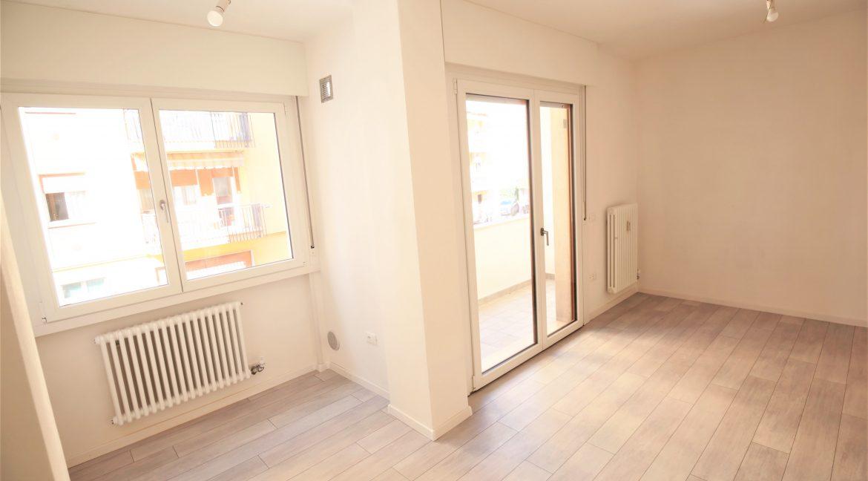 immobiliarecapital-venditaesclusivabilocaleinviamatteottitrento17