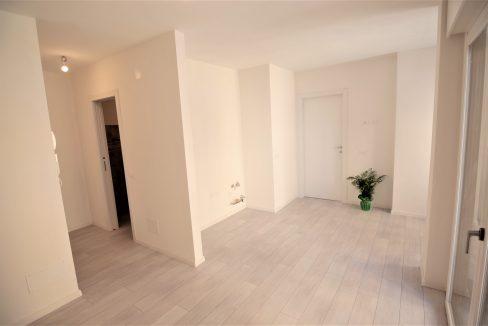 immobiliarecapital-venditaesclusivabilocaleinviamatteottitrento18