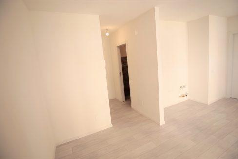 immobiliarecapital-venditaesclusivabilocaleinviamatteottitrento19