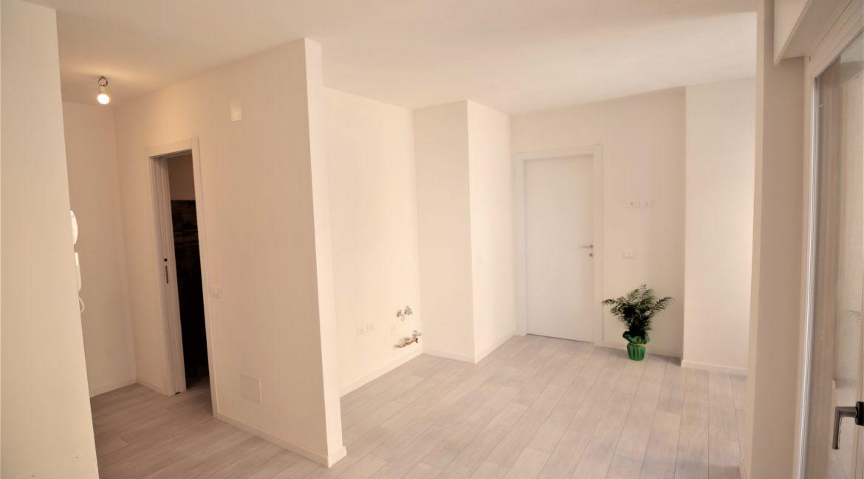 immobiliarecapital-venditaesclusivabilocaleinviamatteottitrento20