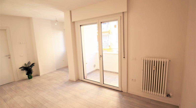 immobiliarecapital-venditaesclusivabilocaleinviamatteottitrento21