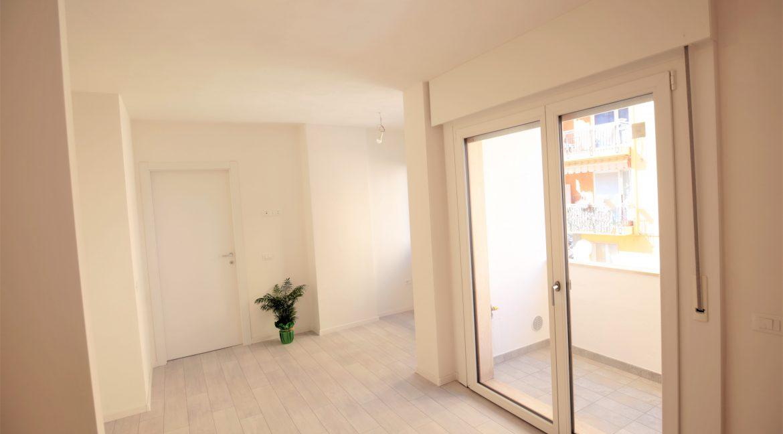 immobiliarecapital-venditaesclusivabilocaleinviamatteottitrento22