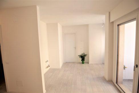 immobiliarecapital-venditaesclusivabilocaleinviamatteottitrento23