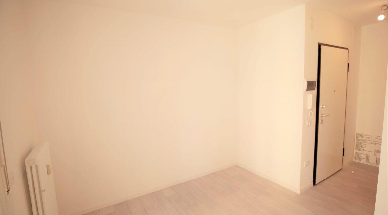 immobiliarecapital-venditaesclusivabilocaleinviamatteottitrento24