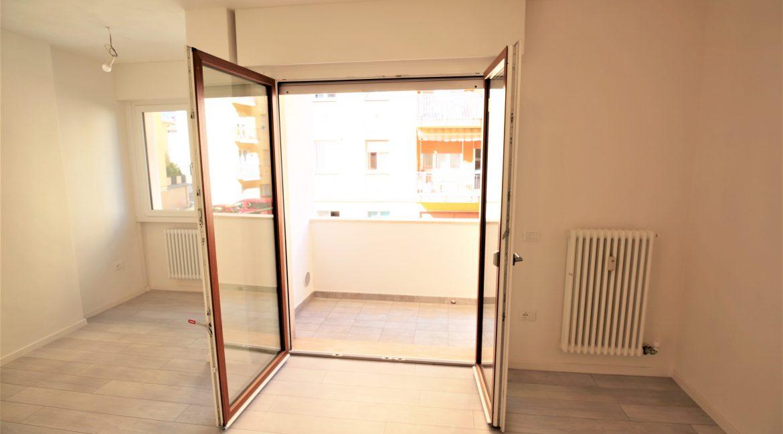 immobiliarecapital-venditaesclusivabilocaleinviamatteottitrento32