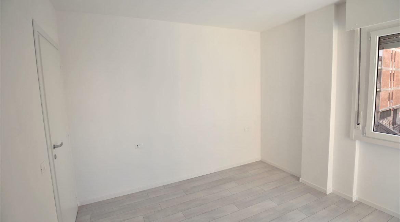 immobiliarecapital-venditaesclusivabilocaleinviamatteottitrento4