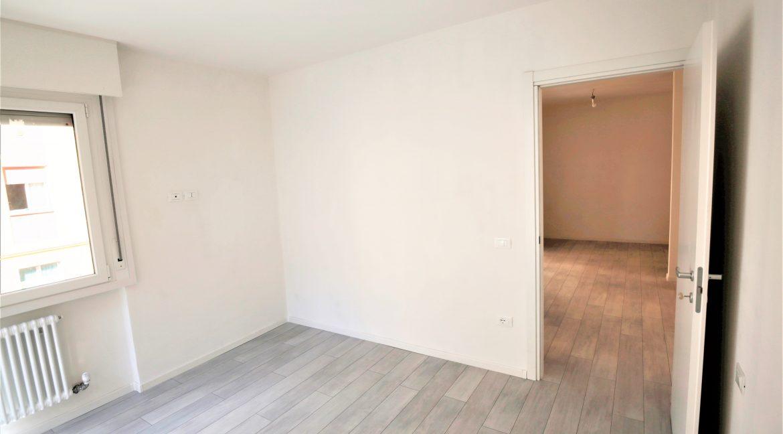 immobiliarecapital-venditaesclusivabilocaleinviamatteottitrento5