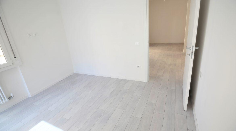 immobiliarecapital-venditaesclusivabilocaleinviamatteottitrento6