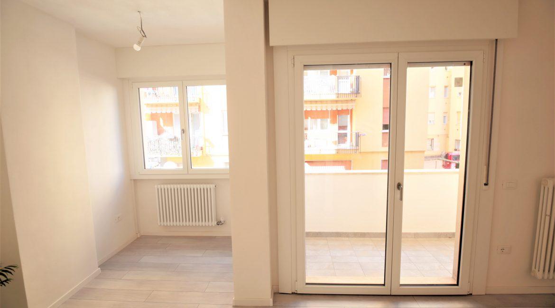 immobiliarecapital-venditaesclusivabilocaleinviamatteottitrento9